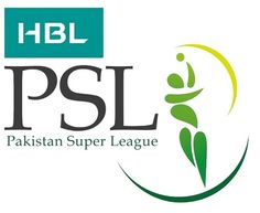 Pakistan Super League have unveiled the fixtures and schedule of HBL PSL 2016 that will be played from 4 to 23 February in UAE. The opening game of tournament will be played between Islamabad and Quetta on 4th February at Dubai International Cricket Stadium. Sharjah will be another venue to host the games. Participating six ...