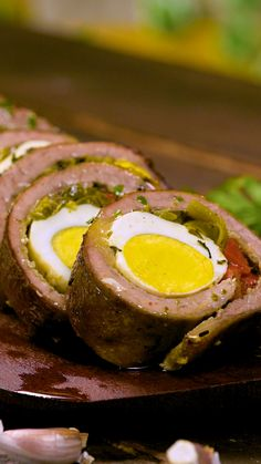 Un relleno excepcional Beef Recipes, Cooking Recipes, Healthy Recipes, Detox Diet Drinks, Gourmet Dinner Recipes, Good Food, Yummy Food, English Food, Fish Dishes
