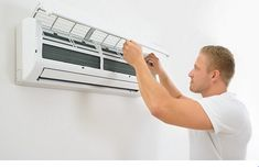 Guidelines of Split Air Conditioning Installation