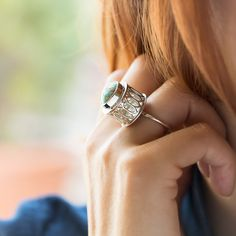 Models – Jewel Shutter Jewelry Model, Jewelry Photography, Handmade Jewelry, Jewels, Photo And Video, Shutter, Rings, Silver, Fashion Design