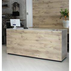 les 25 meilleures id es de la cat gorie comptoir caisse sur pinterest comptoirs en bois diy. Black Bedroom Furniture Sets. Home Design Ideas