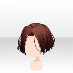 Character Sketches, Character Art, Character Design, Anime Boy Hair, Chibi Hair, Pelo Anime, Violet Evergarden Anime, Sketch Poses, 8bit Art