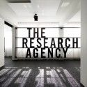 The Research Agency / Jose Gutierrez  (15)