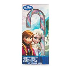 Disney® Frozen Candy Cane Box at Big Lots. Great sticking stuffer for all those Frozen fans! #BigLots