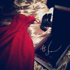 luxury | Tumblr
