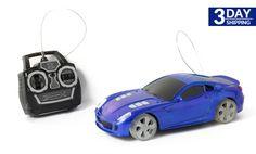 Get 46% #discount on Best Wheel King Auto #onlinedeals