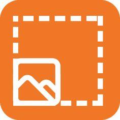 AI Image Enlarger 1.3.1.0 for PC Windows Freeware Software, Online Programs, Deep Learning, Windows, Image, Ramen, Window