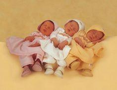 anne geddes | Bebês Anne Geddes