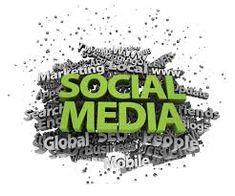 Social Media Marketing- Promovendo Sua Marca Nas Midias Sociais Social Media Marketing: Você usa as mídias sociais para promover a sua marca? Você deve pensar sobre o lançamento de uma campanha de marketing de mídia social para tornar a sua marca mais acessível. Se precisa de ajuda com esta [...]