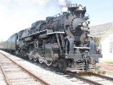 locomotive à vapeur cvsr 1944- Cris Figueired♥