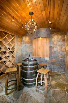 wine-storage-ideas-modern-interiors (2)