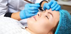 Just like scalp hair transplant, FUE or FUT technique can be used to perform eyebrow hair transplant in Dubai. Let's discuss how eyebrow hair transplant work. Eyebrow Hair Transplant, Hair Transplant Women, Fue Hair Transplant, Losing Hair Women, Hair Loss Women, Bad Wigs, Hair Loss Medication, Hair Falling Out, Hair Thickening