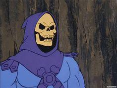 blazepress:  Skeletor: Best exit ever.