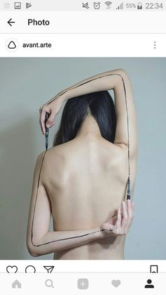 Body and photography = Art of the dividu, by Yung Cheng Lin-Corps et photographie = Art du dividu, par Yung Cheng Lin Body and photography = Art du dividu, by Yung Cheng Lin – OWDIN - Human Body Photography, Concept Photography, Nude Photography, Creative Photography, Fine Art Photography, Portrait Photography, Artistic Photography, Photographie Art Corps, Human Art