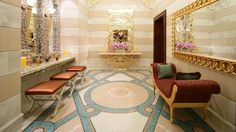 Waldorf Astoria Jeddah – Qasr Al Sharq — city, country