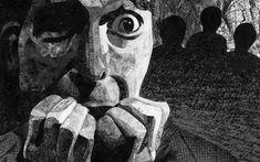 The Best Songs About Paranoia & Schizophrenia Paul Mccartney, La Familia Romanov, Apocalypse, Science Fiction, Manipulation, Burn Out, Mental Disorders, Urban Legends, Psychiatry