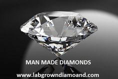 The machines and processes used to make man-made diamonds have become more refined in recent years, Email: sales@labgrowndiamoand.com Visit:  http://www.labgrowndiamoand.com/ #diamond #labgrowndiamond #labcreateddiamond #manmadediamond #syntheticdiamond #purecarbondiamond #trendy #gems #crystal #stone #beautiful #grades #clarity #Polished #symmetry #sustainable #fashion #ecofrien