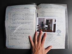 Objets trouvés – RF Studio : Agence de Design à Paris