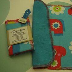 Ekotiskiliina Handmade Home, Home Textile, Lunch Box, Textiles, Decor, Decoration, Bento Box, Fabrics, Decorating