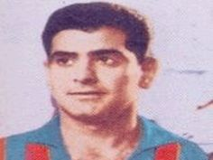 Greatest South American Footballers   Luis-Cubilla