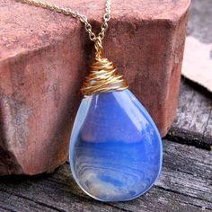 Tudo Sobre Pedra Opalina - Significado, Energias e Uso Fractal Art, Wicca, Crystal Healing, Fossil, Zen, Pendant Necklace, Gemstones, Alchemist, Jewelry