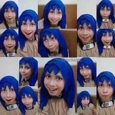 Hinata [Naruto]   #hinata #hinatanaruto  #naruto #anime #animefreak #animeaddict #animelover #cosplayanime #cosplay #cosplayerindonesia #cosplayer #hijabcosplaygallery #hijabcosplay #cosplaymakeup #makeupcharacter #makeup #mua #hijabcosplayerindonesia #otaku #otakuindonesia #otakuindo #animation #animeshop #animeolshop #makeupanime #animefashion #fashionanime #hijabcosplayer #indocosugram #clozetteid