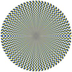 http://hermanosabantutoriales.blogspot.com/2012/05/efecto-visual-photoshop-efectos-opticos.html