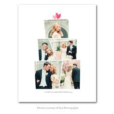 16 x 20 Wedding Album Design, Wedding Book, Collage Design, Collage Ideas, Collage Template, Card Templates, Employees Card, Art Wall Kids, Photoshop Elements