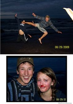these are seriously my favorite pictures ever