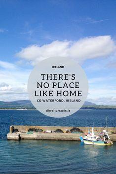 62 Ireland Ideas Ireland Travel Ireland Gaeilge