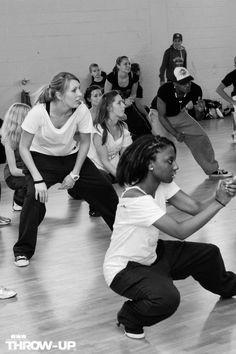 Dance With Me 1 en photo   #DWM1 #Dance #EPDK