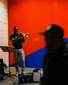 Ny reds and blues ___________________________________#whateveryoudoworkatitwithallyourheart ___________________________________#manhattan#subway#streetphotography#streetphotographer#man#trumpet#portrait#city#cap#music#csc#igers_nyc#igers_ny#newyork_instagram#newyork#newyorkcity#TopNewYorkPhoto#nyc#nycdotgram#fujifeed#fujilfilmx_us#fujifilm_xseries#myfujifilm#seeyourcity#instagramnyc#newyork_ig#nycprimeshot#subwaycreatures#underground