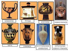 Greek History, Educational Activities, Greek Mythology, Projects To Try, Crafts, Taxi, Hands, Manualidades, Teaching Materials