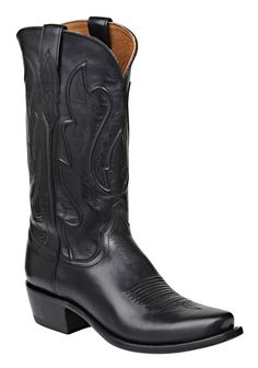 Looking for Lucchese Men's Handmade 1883 Cole Cowboy Boot Square Toe ? Check out our picks for the Lucchese Men's Handmade 1883 Cole Cowboy Boot Square Toe from the popular stores - all in one. Cowboy Boots Square Toe, Black Cowboy Boots, Cowboy Boots Women, Cowgirl Boots, Cowboy Hats, Beatles, Kids Western Boots, Rain Boots Fashion, Fashion Shoes