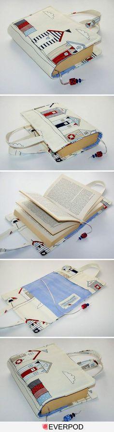 Quiero uno de estoooooo. Con bolsilo interior pa la tarjeta de crédito y no necesito más ;):