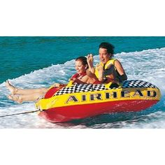 Browsing for advice about towable ski tubes, check this out...look at this website for a comprehensive analysis as well as where to purchase towable ski tube for the cheapest price
