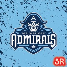 Milwaukee Admirals It's miraculous that Wisconsin does not have an official NHL team. Arguably, I think we may just end up taking the Stanley Cup home each year, but it would still be fun to see.