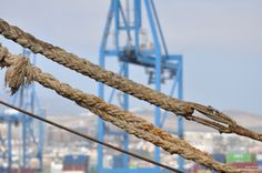 #GRANCANARIA #BARCO #canaryislands, Fotos en Gran Canaria, Canary Islands, free photos. fotos gratis.