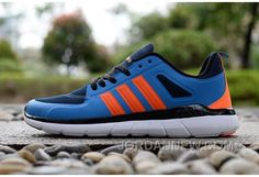 http://www.jordannew.com/adidas-neo-women-blue-orange-authentic.html ADIDAS NEO WOMEN BLUE ORANGE AUTHENTIC Only 65.94€ , Free Shipping!