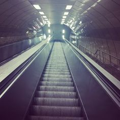 Subway / İstanbul