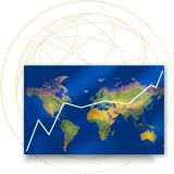 World Trade Organization Statistics Database - economic data and analysis.