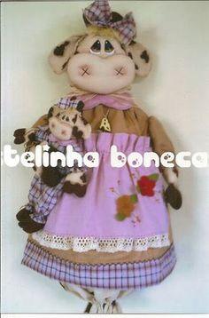 [Imagen: Matilde+vaquinha+puxa+saco.jpg]