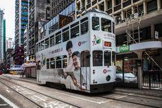 Hongkongs Sehenswürdigkeiten entdecken im Städtetrip im März