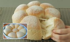 Snímka-obrazovky-2020-09-29-o-19.52.40-1024x610 Hot Dog Buns, Hot Dogs, Bread, Food, Brot, Essen, Baking, Meals, Breads