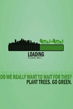 Q Save Mother Earth, Save Our Earth, Save The Planet, Environment Quotes, Save Environment, Logo Wifi, Global Warming Poster, Environmental Posters, Smoking Quotes
