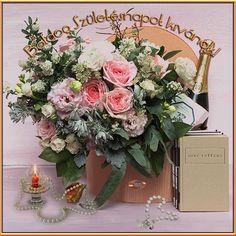 Boldog születésnapot kívánok sok szeretettel.