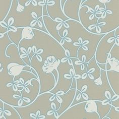 tapeta - Glossy 2015 - Tapety na stenu | Dekorácie | tapety.karki.sk - e-shop č: 6831-18, Tapety Karki