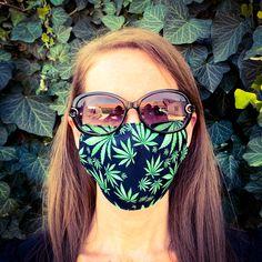 Cannabis mintás szájmaszk   Többször használatos, mosható szájmaszk.   Mérete: 17 cm széles, 9 cm magas,  az orr résznél középen 12 cm magas.   Ár: 2.032 Ft.-  #cannabismintasszájmaszk #viccesszájmaszk Mirrored Sunglasses, Marvel, Fashion, Moda, Fashion Styles, Fashion Illustrations