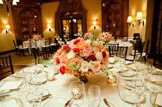 Weddings Social Events Cafe Boulud Palm Beach Wedding