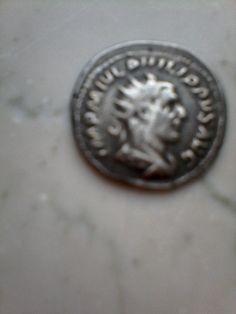 la mia moneta